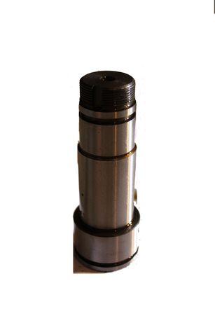 Wałek skrzyni biegów Claas Lexion 460-480 nr. 637504.0