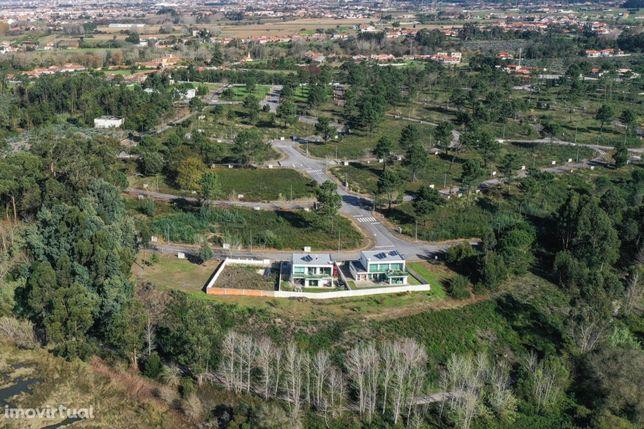 Terreno urbano, 414m2, Quinta Da Valenta/Ermida