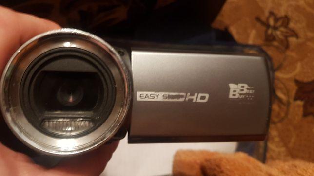 Продам відеокамеру Easy Snap HD
