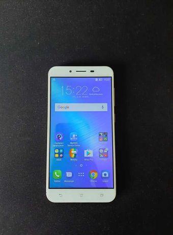 Smartfon ASUS Zenfone 3 Max 5.5 ZC553KL
