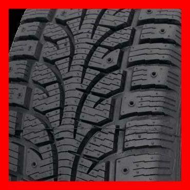 Шини 225 45 Р 17 (91Н) HP8 (НАВАРКА) Profil Collins Michelin Recamic