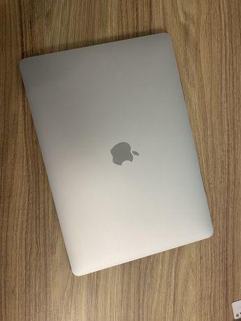 "MacBook Pro 13"", M2338, M1 8/256, 2020. Як новий."