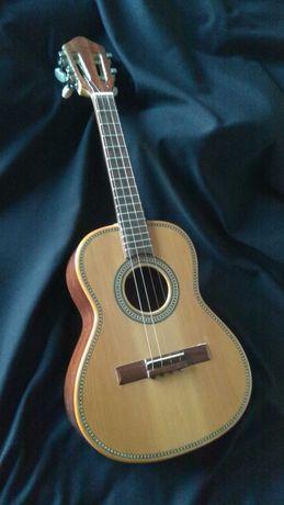 Cavaquinho Brasileiro Luthier