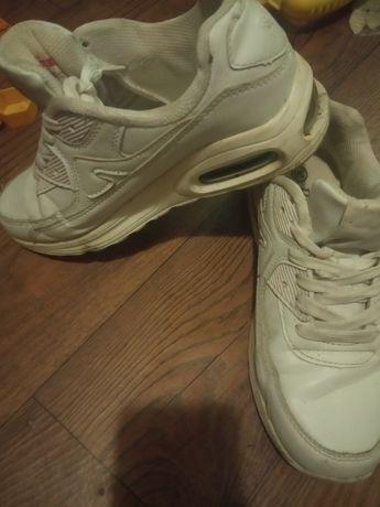 Nike Air max 90  , кроссовки, женские кроссовки