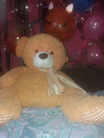 Мішка Тедді - Кращий Подарунок;)!