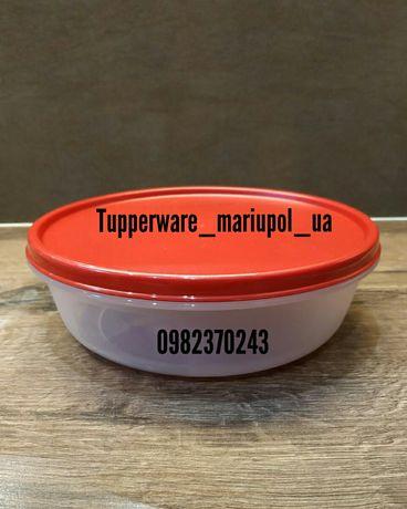 Tupperware хит -парад 1 литр.