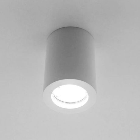 Светильник гипс, лампа, бра гипсовый потолочный