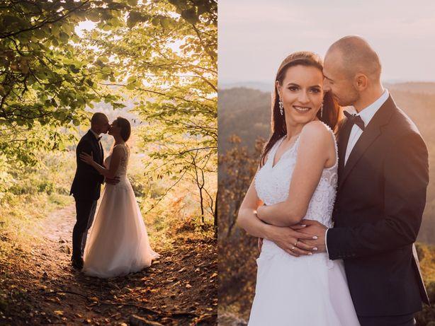 Fotograf ślubny, Śląsk, Myszków, fotografia ślubna, zdjęcia ślubne
