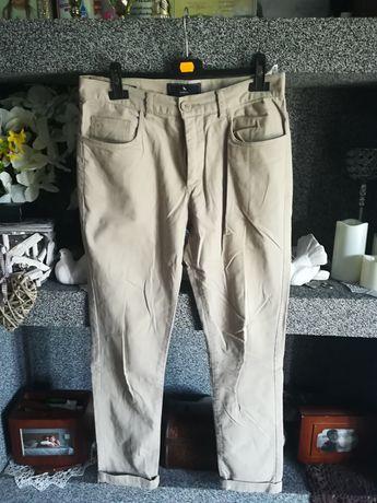 Spodnie medicine rozmiar S