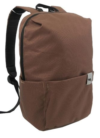 Небольшой рюкзак для города Wallaby 141 9 л