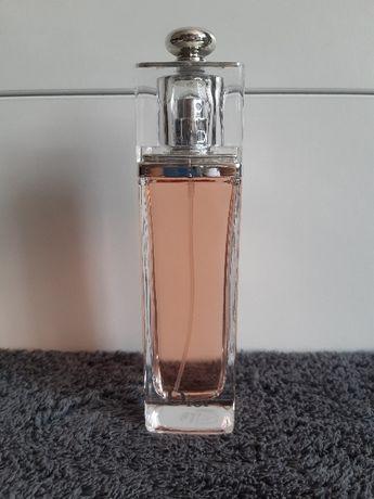 Addict 100ml Perfumy Nowe