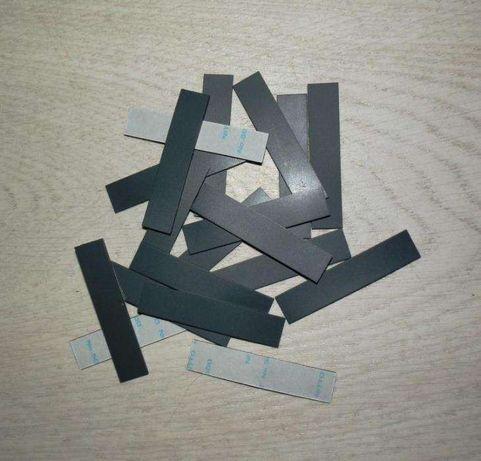 Продам тормозные площадки Samsung ML-1710, SCX-4200, JC73-00140A, 10шт