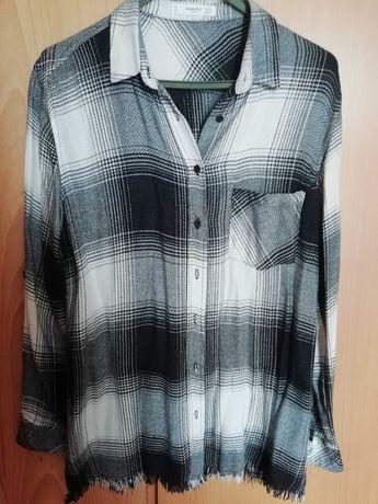 Camisa Mango tamanho XS/S