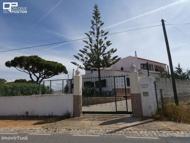 Fantástica Moradia V9 Vila Sol