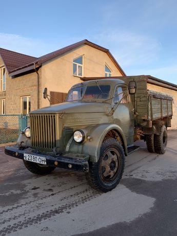 ГАЗ 51 1959 року