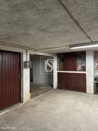 Garagem em Viana do Castelo