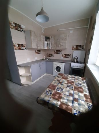 Сдам 1 комнатную квартиру метро Студенческая