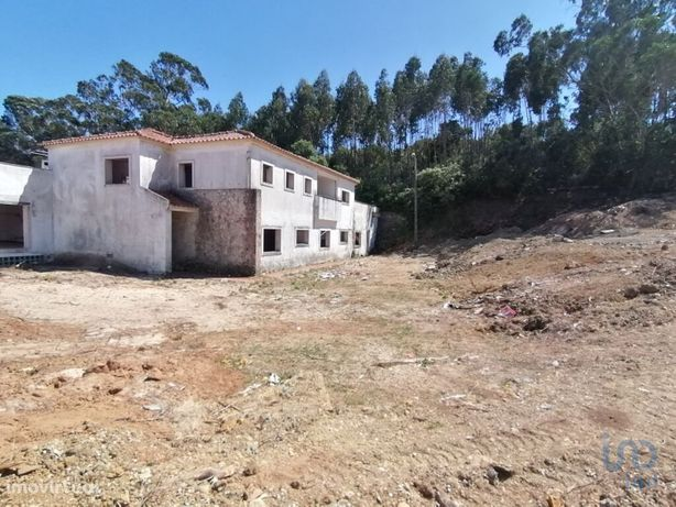 Moradia - 470 m² - T5