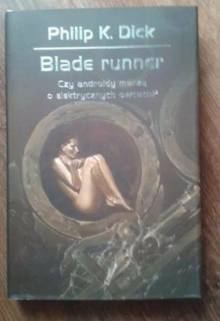 Blade Runner Dick