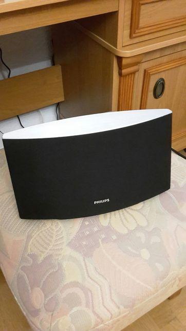 Głośnik Bluetooth Philips