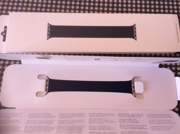 Apple watch bracelete 44mm