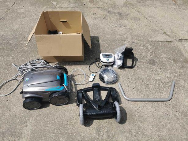 Robot odkurzacz basenowy Zodiac Vortex OV 3505