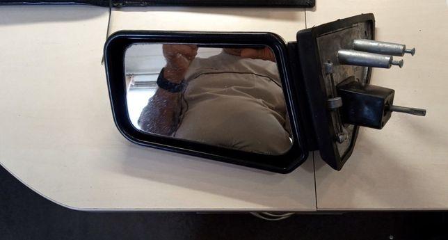 Продам зеркало боковое правое ВАЗ 2108-09