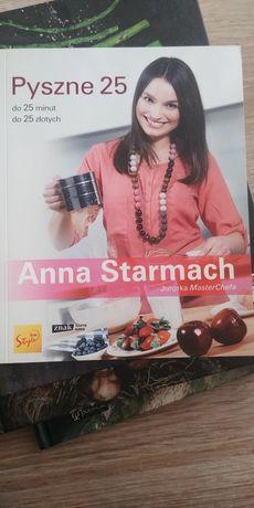 Anna Starmach Pyszne 25