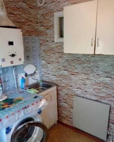 Продам 3х кімнатну квартиру з АЕО район Волкова. Дендропарк.