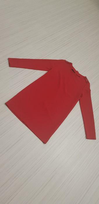 Sukienka roz 38 Wronin - image 1
