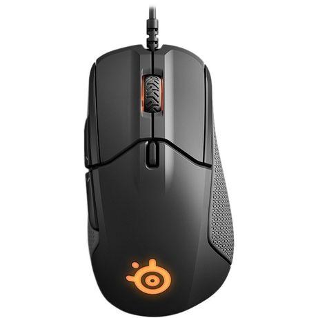 Мышка SteelSeries Rival 310