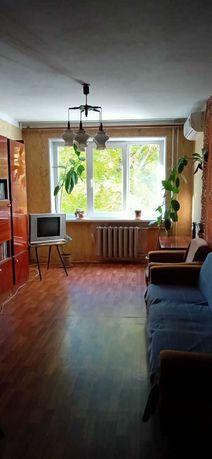 3 кiмнатна квартира, вул. Олени Телiги, Юго-Западний р-н