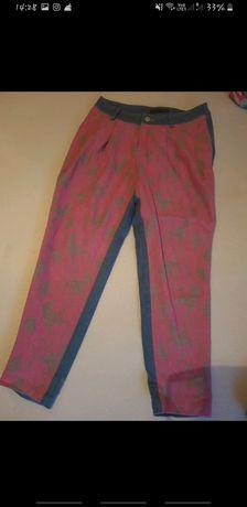 Spodnie, dżinsy, jeansy