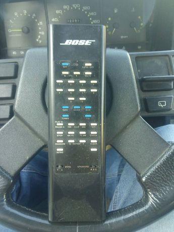 Продам пульт для аудиотехники BOSE