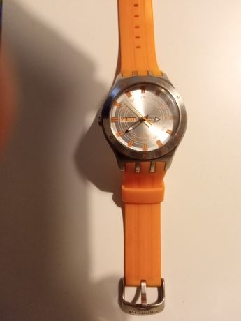 Relógio Swatch impecável