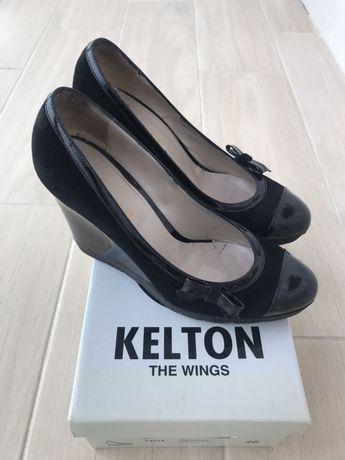 Туфли Kelton