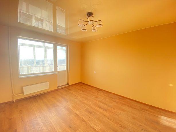 Продаж 2-кімн. квартира 54.4 кв.м. м. Стрий