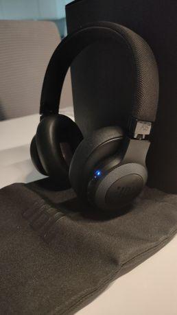 Słuchawki JBL E65BTNC