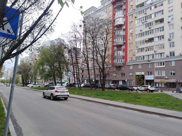"""ЖК """"ЛікоГрад"""".М""""Виставковий центр"""",""""Іподром"""""""