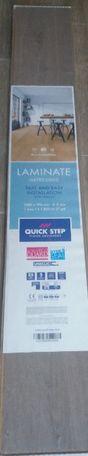 Ламинат Quick Step Impressive 32 класс. Остаток 1 упаковка