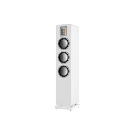 Audiovector QR5 - Kolumny głośnikowe podłogowe