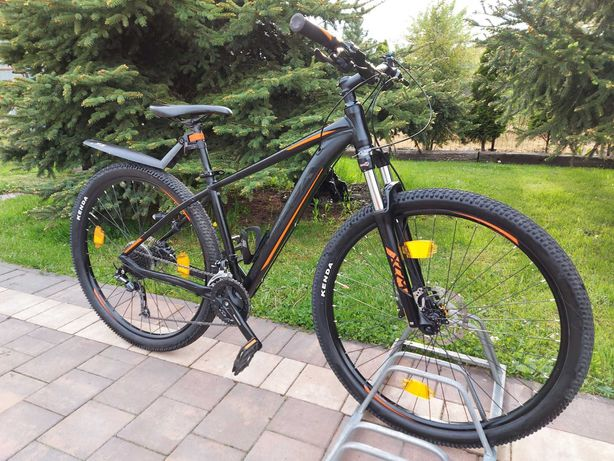 Rower górski Orbea MX40 koło 29cali