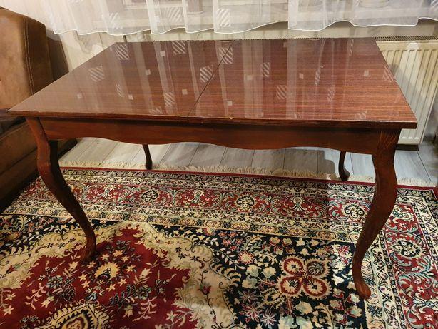 Stół Ludwik rozkładany