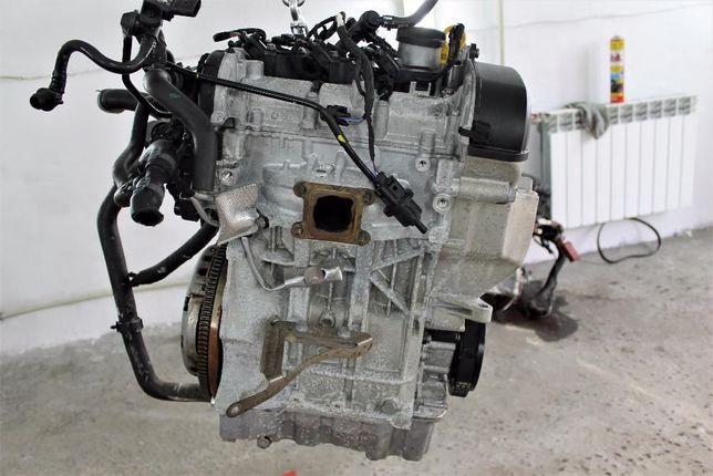 Silnik 1,0 CHY Volkswagen UP Seat Mii Skoda Citigo
