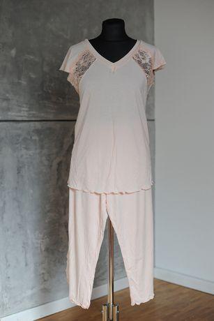NOWA piżama Vanilla XL, XXl ( L, XL )