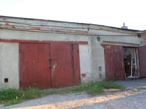 Продам капитальный гараж , р-н магазина Океан