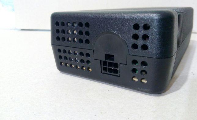 Блок питания 12V 9A Motorola PWRS-14000-241R 50-14000-241R Zebra
