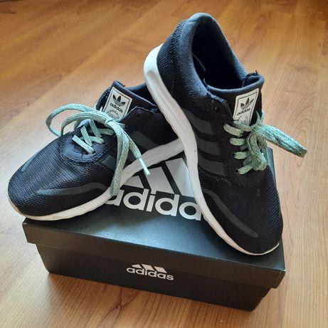 Adidas Оригинал кроссовки