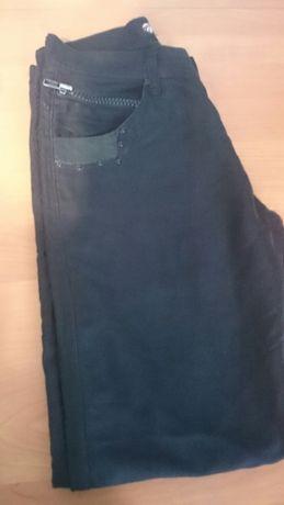 Класичні штани чоловічі