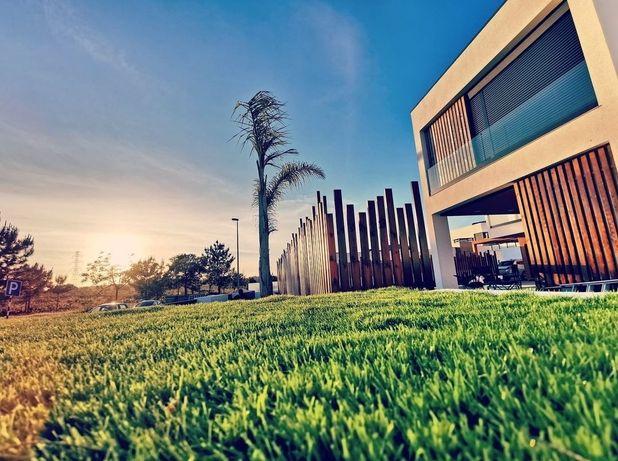 Relva Artificial 4cm - Gama Garden By Arcoazul